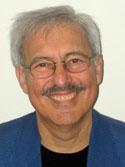 Steve Bhaermann