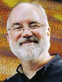 Gregory Boyle