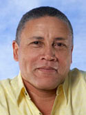 Roy Martina