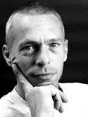 Josef Neumayer