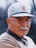 Nobuo Shioya