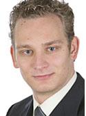 Alexander Thiel
