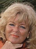 Barbara Uder