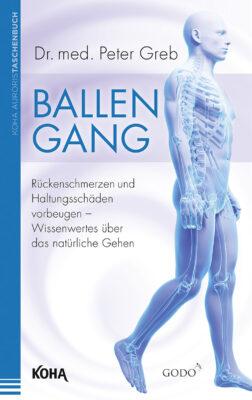 Ballengang