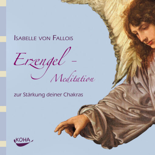 Erzengel-Meditation
