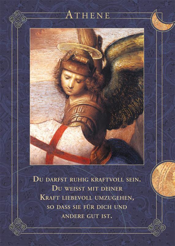 Engel Athene